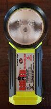 Pelican Big Ed Rechargable Flashlight (flashlight only)