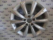 Original VW Tiguan Felgen Felge Alufelge 17 Zoll New Orleans 5N0601025AH 8