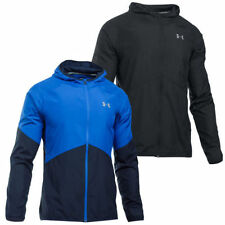 Nylon Long Sleeve Under armour Activewear for Men