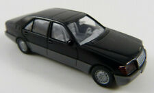 Mercedes-Benz 500SEL Wiking 15802 1:87 H0 OVP [WN13]