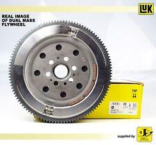 LuK DUAL MASS FLYWHEEL FIAT 1.9D SAAB 9-3 1.9 TDI VAUXHALL 1.9 CDTI 415024110