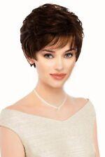 Diana  Louis Ferre Wig You Choose Color Authentic  Short Style