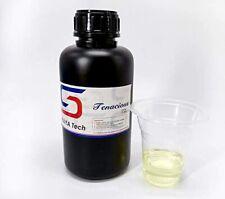 Siraya Tech tenacious (1kg) resina flessibile ed altamente resistente ad impatti