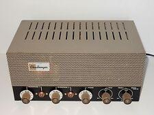 Bogen Challenger Model CHA 33  Audio Amplifier