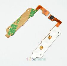 BRAND NEW KEYPAD FLEX CABLE RIBBON MEMBRANE FOR NOKIA 5800 XPRESSMUSIC #A-090