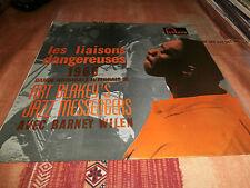 "art blakey's""les liaisons dangereuses""b.o.film.lp12""or.fr.fontana:680203.biem"