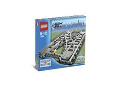 LEGO ® City 60238 douce NOUVEAU /& NEUF dans sa boîte