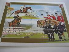 Senegal-1999-sports-equestrian,horses-bl.87
