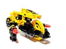 LEGO Technic Robo Riders 8514: Power (complete)