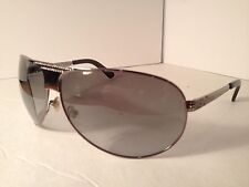 Vogue 3555-sb Sunglasses 548/11 67-11-120