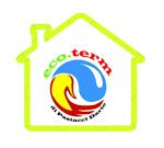 eco.term di pastacci dario