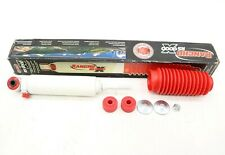 NEW Rancho Front Shock Absorber RS99233 Ford F150 4WD 1997-03 Expedition 1997-02