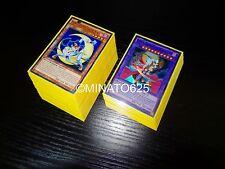 Yugioh Lunalight Deck! Panther Dancer Leo Cat Perfume Fusion Tiger King Tenki!!