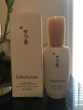 NEW Sulwhasoo First Care Activating Serum EX