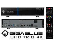 Satellite TV Receivers for sale | eBay