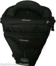 Colt Kameratasche Tasche für Nikon D3300 D3100 D3200 D5200 D5300 D300