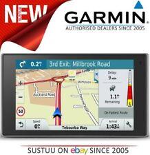 GPS portables Garmin GPS Europa pour véhicule