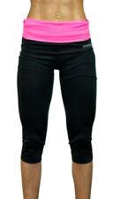 Pantalons et leggings de fitness noir taille L pour femme