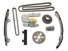 Timing Chain Kit Fits Nissan Altima Sentra 4-Cyl 2.5L 2002-2006