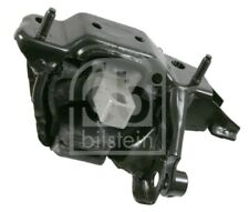 Subalmacén de motor almacenamiento motor Febi bilstein 23878