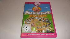 PC  Farm Frenzy: Pizza Party