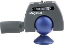 Novoflex Kopf Magic Ball mini Einzelstück #2853