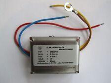 Lichtmaschinenregler - Regler 6V für BMW R75 Wh