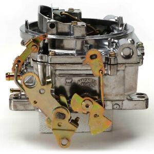 Carburetor Performer Series Edelbrock 1412