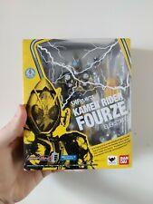 S.H.Figuarts Kamen Rider FOURZE ELEK STATES Action Figure