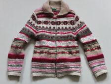 128GB Mädchen-Pullover & -Strickware aus Wollmischung in Größe