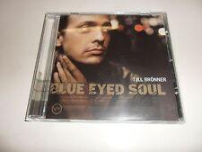 CD Till Brönner – blue eyed soul