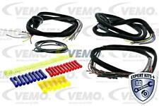 Wiring Harness Repair Set Fits BMW E39 Estate 2.0-4.4L 1997-2004