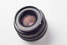 Leica Elmarit-R 35mm f2.8 0 1:2.8/35