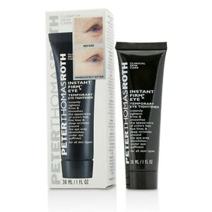 Peter Thomas Roth Instant FirmX Eye 30ml Womens Skin Care