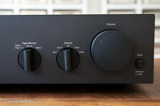 Harman/Kardon hk1400 AMPLIFICATORE-General superata -
