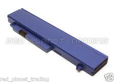 NEW Dell Latitude X300 Inspiron 300M Blue 1900mAh Battery Type F0993 X0971