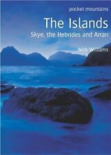 The Islands by Nick Williams (Paperback, 2004)