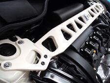 Gtt aerobox Strut Brace Sway Bar MINI COOPER S R50 R52 R53 R55 R56 R57 R58 R59