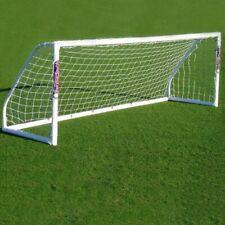Samba Kids Football Goal 12 X 4ft 5-A-Side Freestanding Portable, Under 10 Years