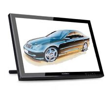"Huion GT190 19"" Art Drawing Graphics Monitor Display Tablet For Office Design"