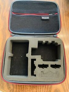 small case for GoPro