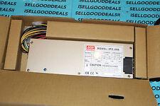 Mean Well IPC-200 DC Power Supply 200W IPC200 New