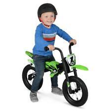 12 inch Hyper Moto Balance Bike