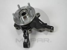 Suspension Steering Knuckle Front Right MOPAR 68088532AA 07-11 Dodge Caliber