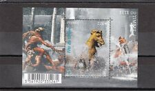 "France - "" APOLLO ~ GOD OF THE SUN "" MNH Mini Sheet MS 2010 !"