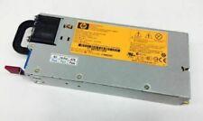 HP Proliant ML370 G6 750W Power Supply s39G