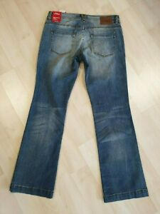Jeans damen s.oliver Smart Bootcut 38/30