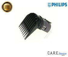 PETTINE PER RASOIO PHILIPS QC5580, 422203618041 misura 1 CP9252 PRECISIONE