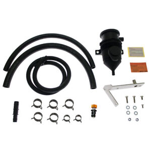 ProVent for Toyota Hilux Catch Can Kit For D4D KUN16/26 1KD-FTV 2008-2015 ProVen