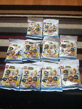 Lego Super Mario 71361. Full Set. Brand new And Sealed